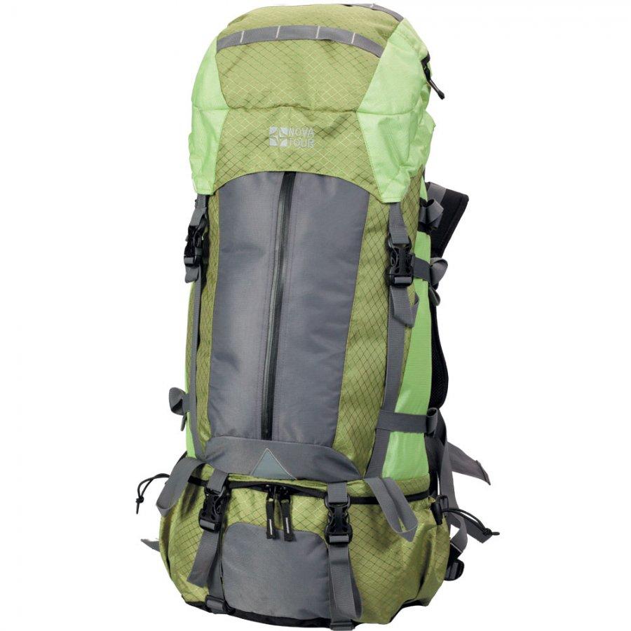 Тур.рюкзаки мужские сумки рюкзаки недорогие от производителя