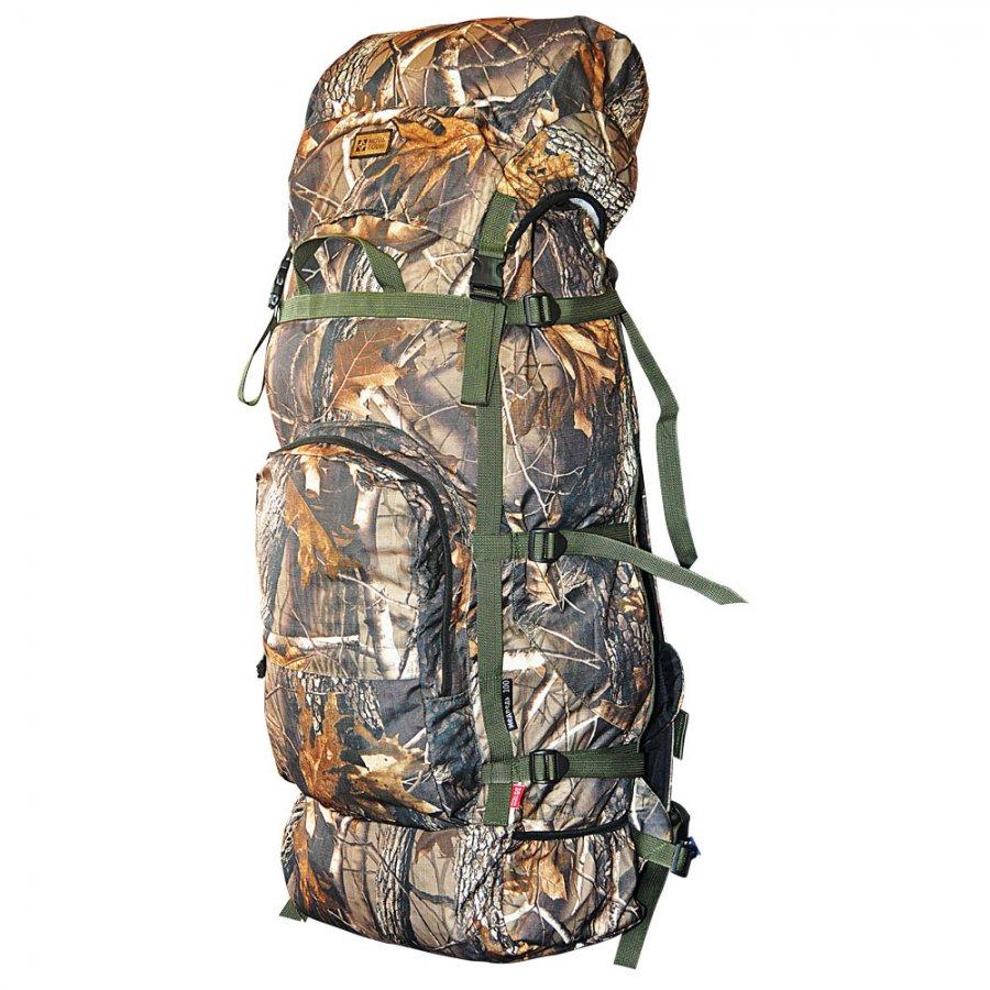 Купить рюкзак медведь в москве рюкзак hayrer u.s.a купить в москве
