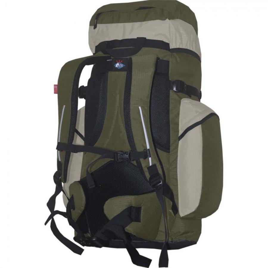 Рюкзак джо блэк 65 обзор как выбросить вещи из рюкзака в фар край 3