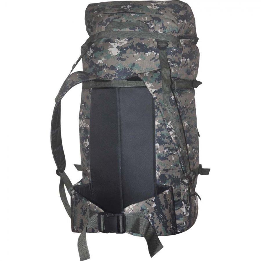 Рюкзак nova tour динго картинка с рюкзаком в лес