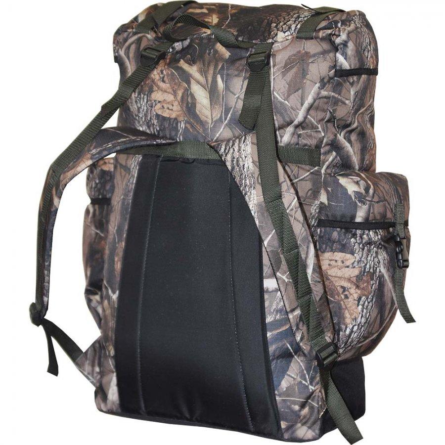 Купить рюкзак для охоты нова тур рюкзак deuter daypacks spider