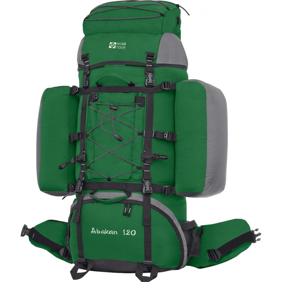 Рюкзаки 120 рюкзаки из полиэстера фото