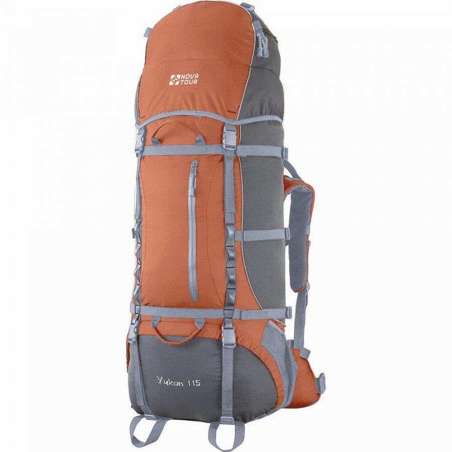 Юкон - рюкзаки палатки школьные рюкзаки профсоюзная