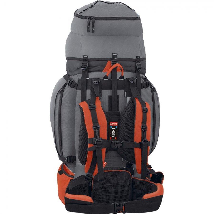 Рюкзаки юкон 95 тибет 80 дорожные сумки на колесах 2000 руб
