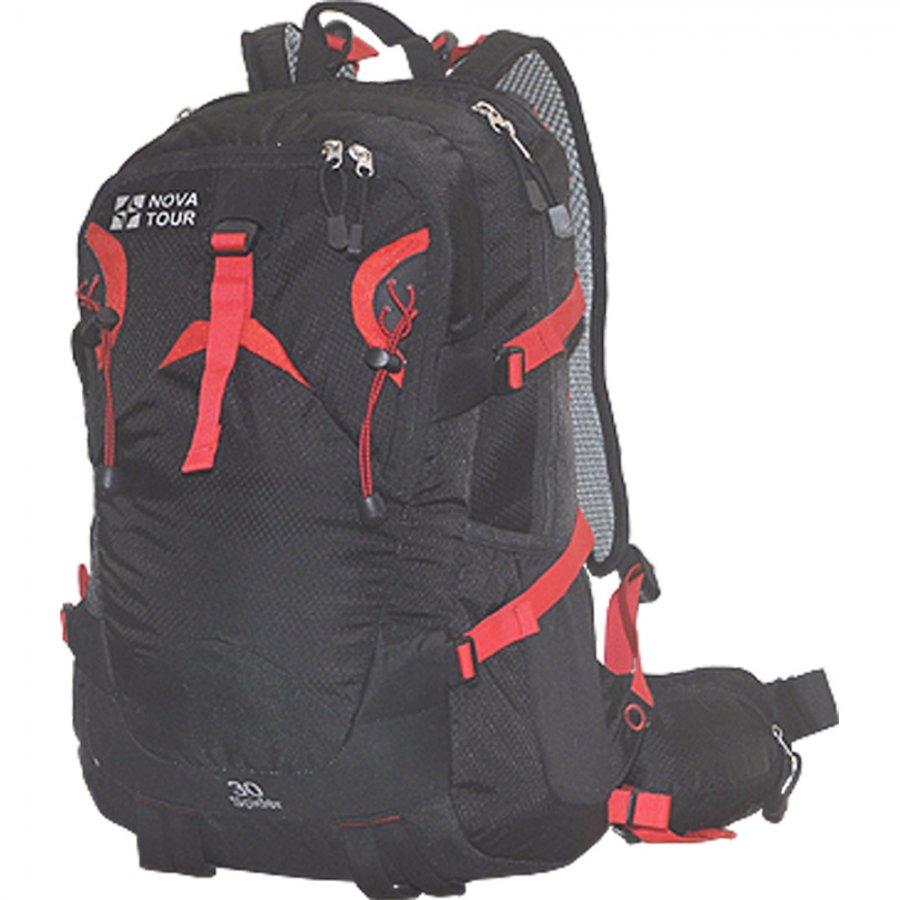 Рюкзаки spayder отзывы ханох левин пакуем чемоданы краткое содержание