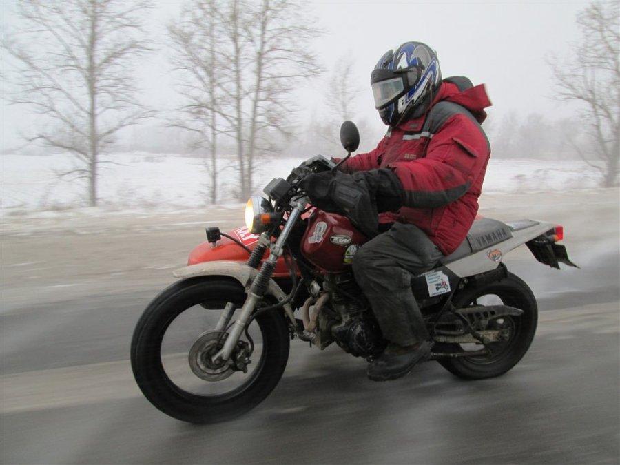 Костюм зимний Nova Tour Буран отзывы: Сайт Новосибирских